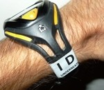 watch-id